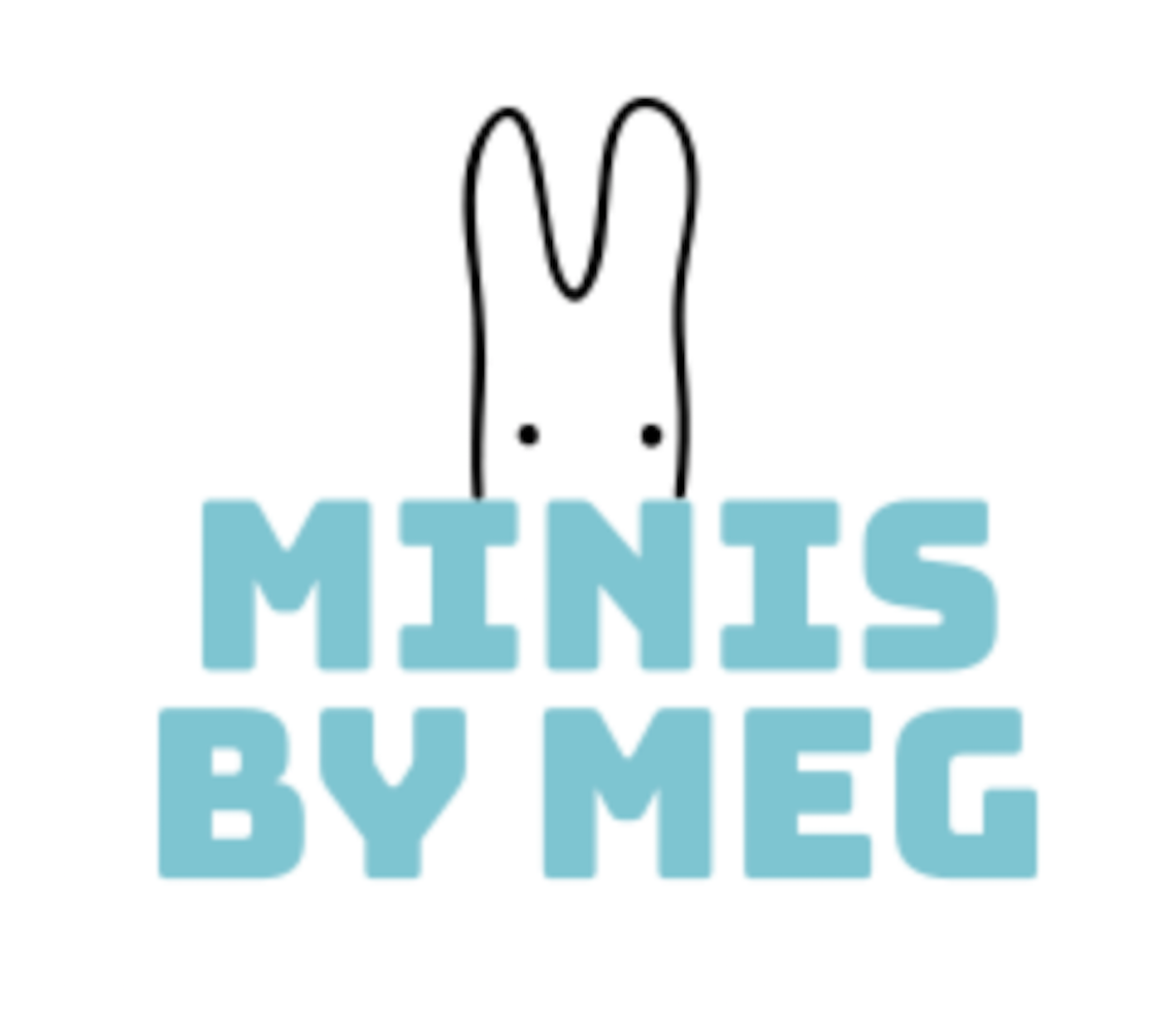 Minis By Meg