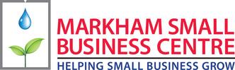 Markham Small Business Centre