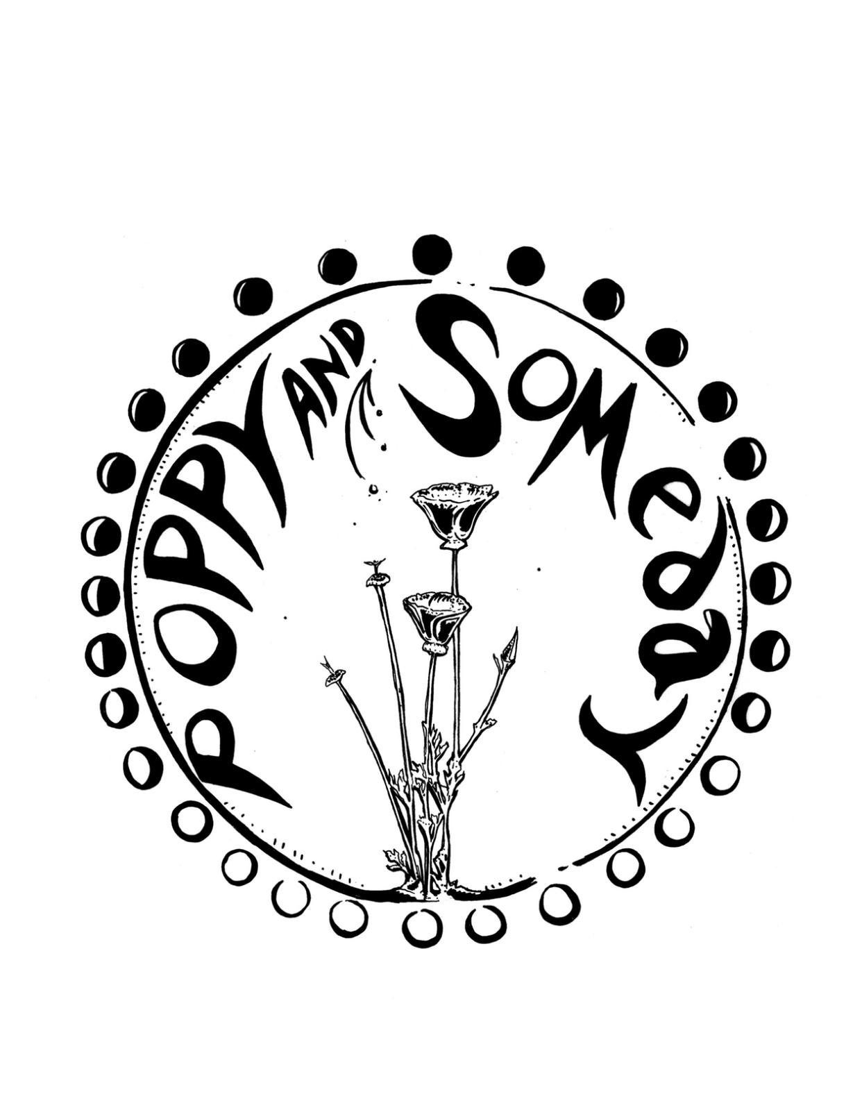 Poppy and Someday
