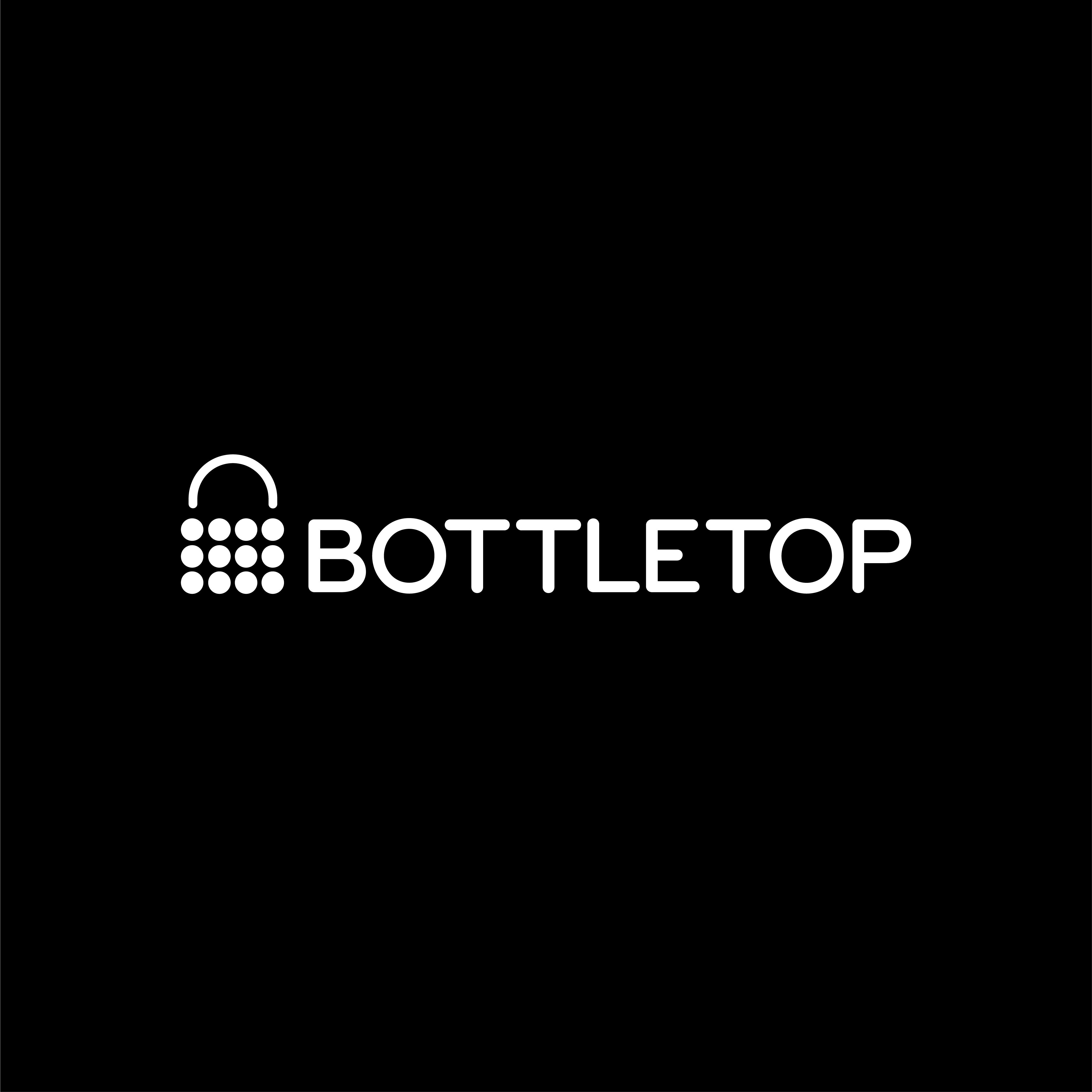 Bottletop