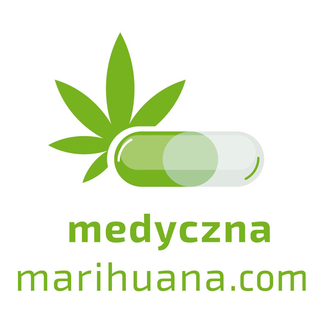 medycznamarihuana.com