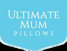 Ultimate Mum Pillows