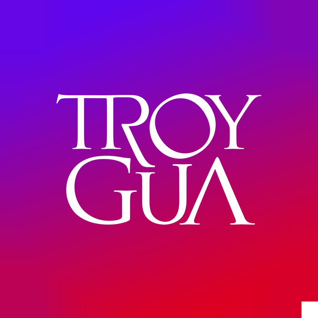 Troy Gua