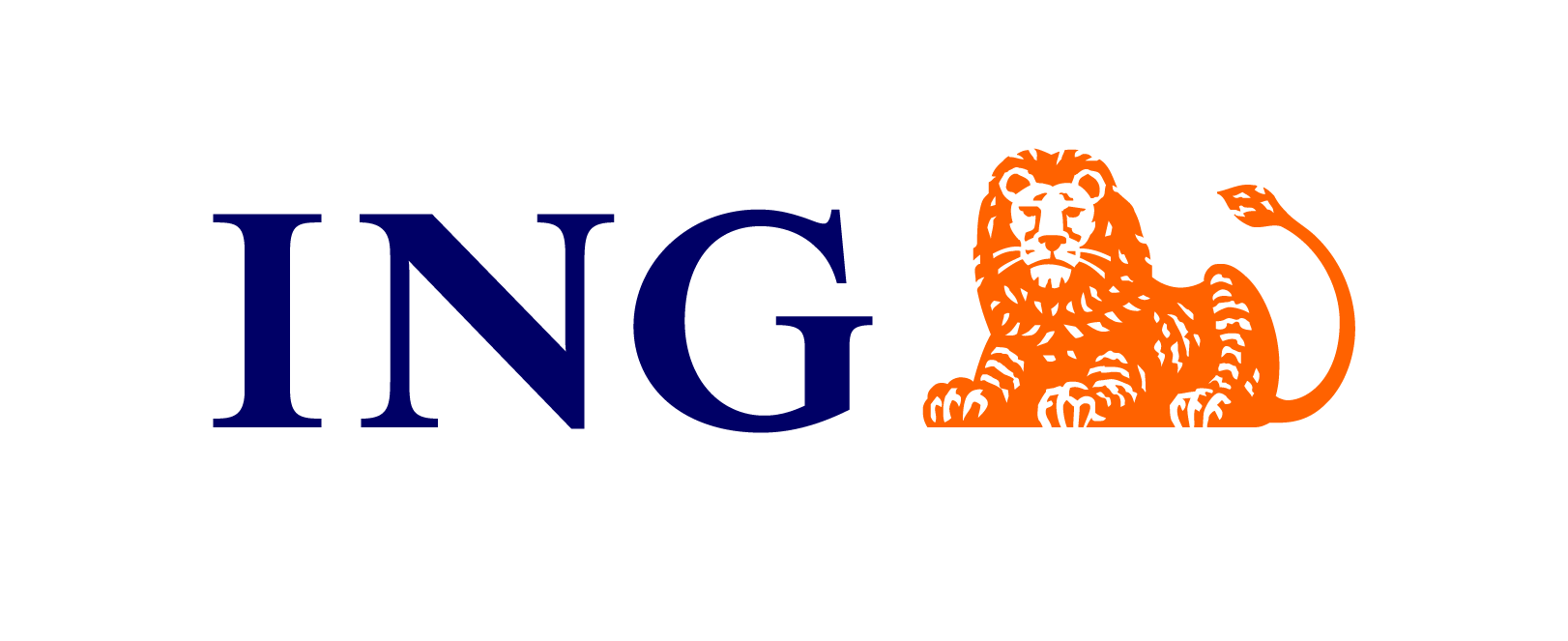 #009 | ING Real Estate Finance
