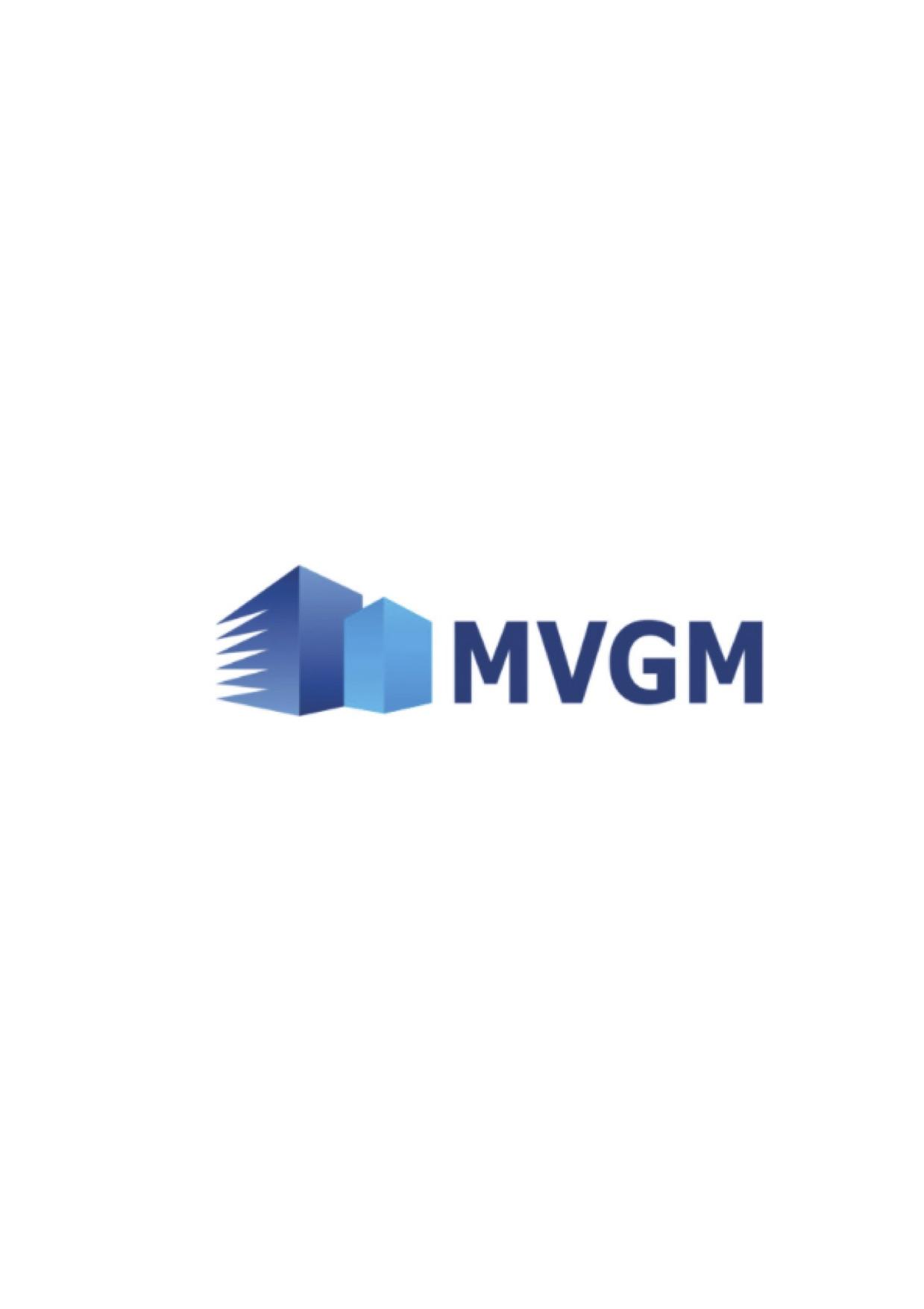 #018 | MVGM