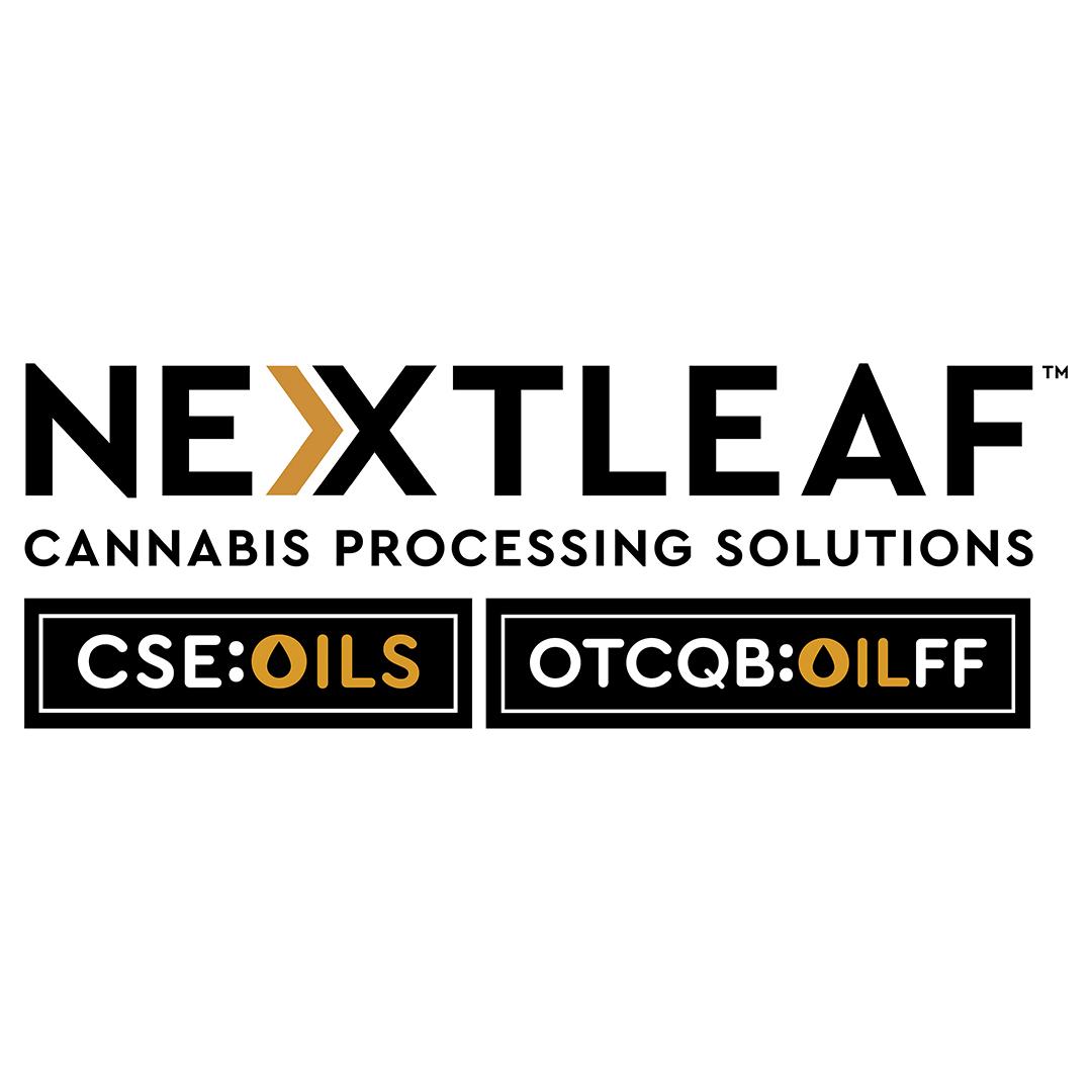 Nextleaf Solutions