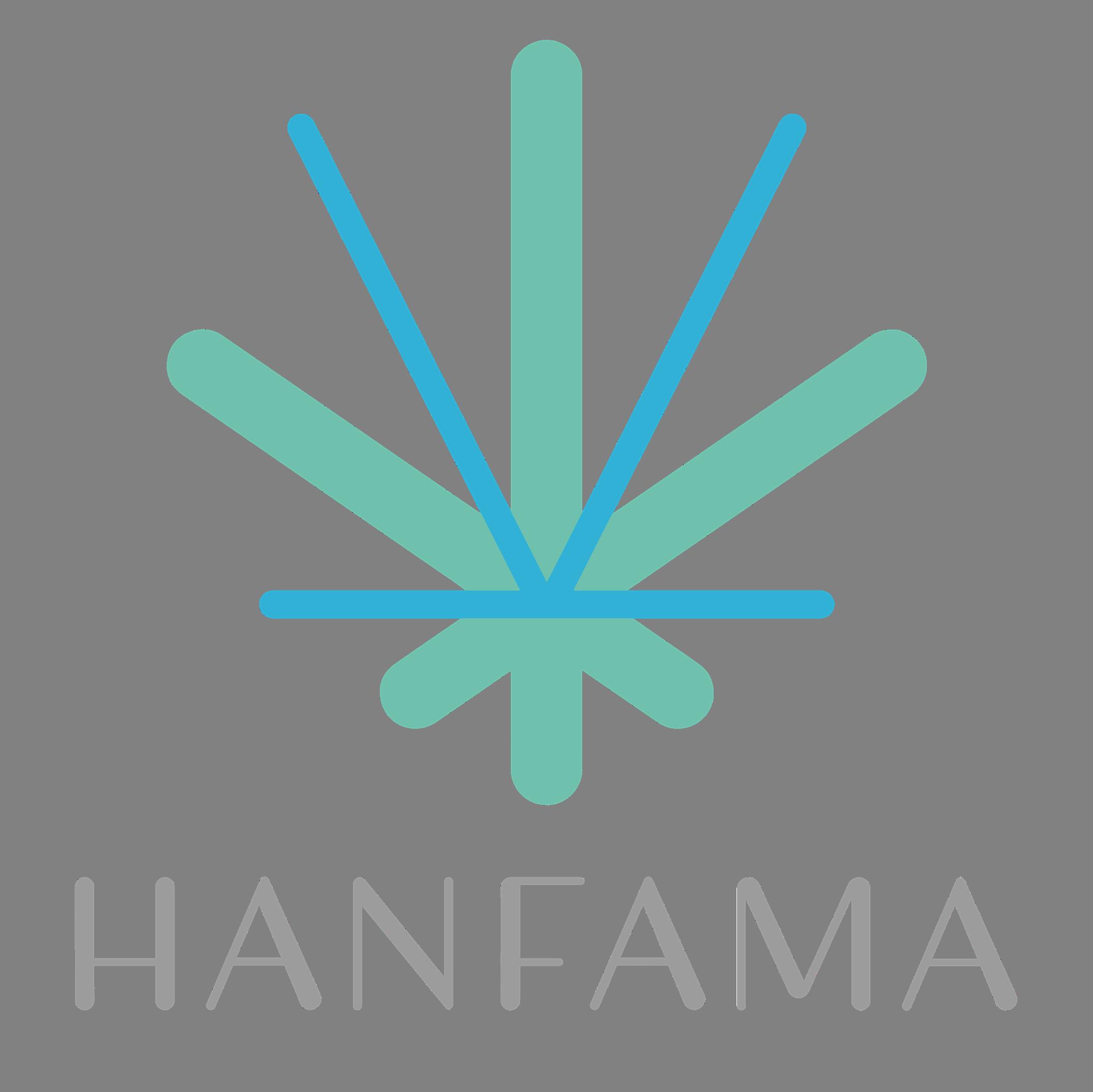 HANFAMA