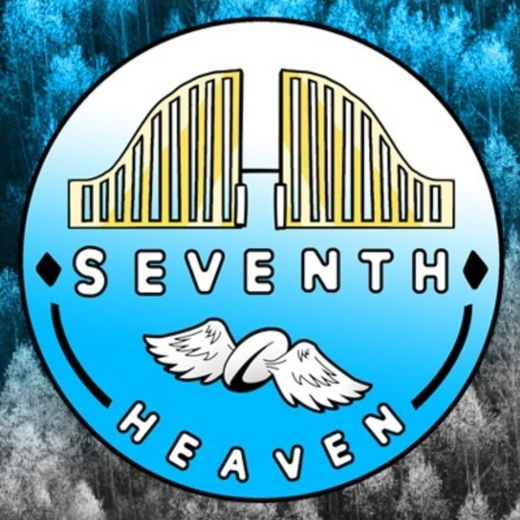7th Heaven Pod