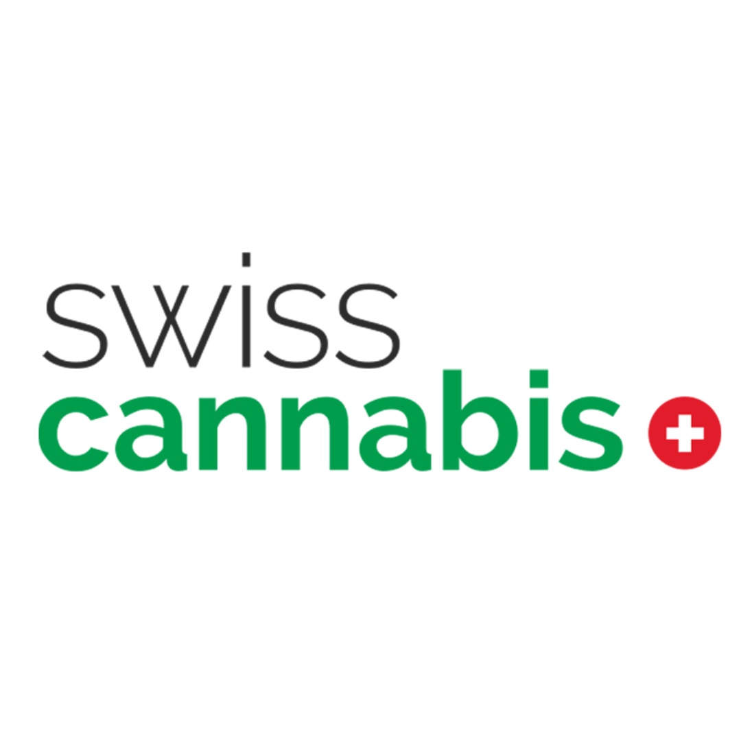Swiss Cannabis Polska