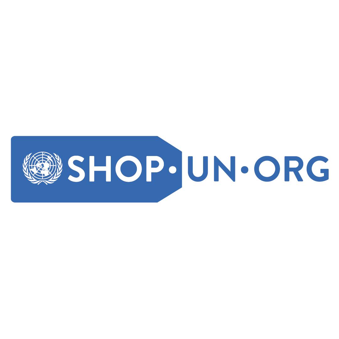 Shop UN