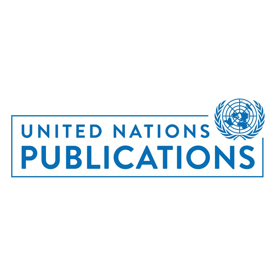 UN Publications
