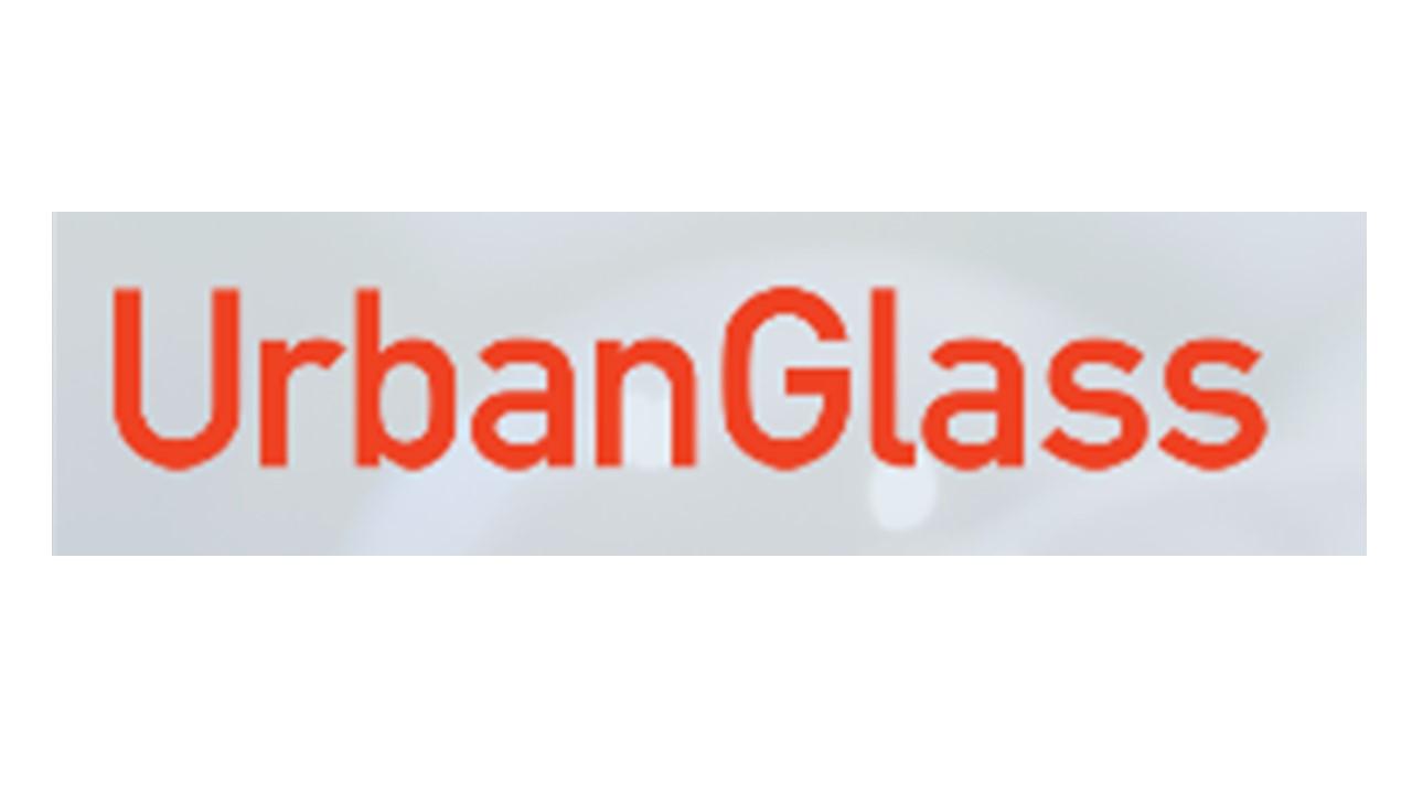 Urban Glass