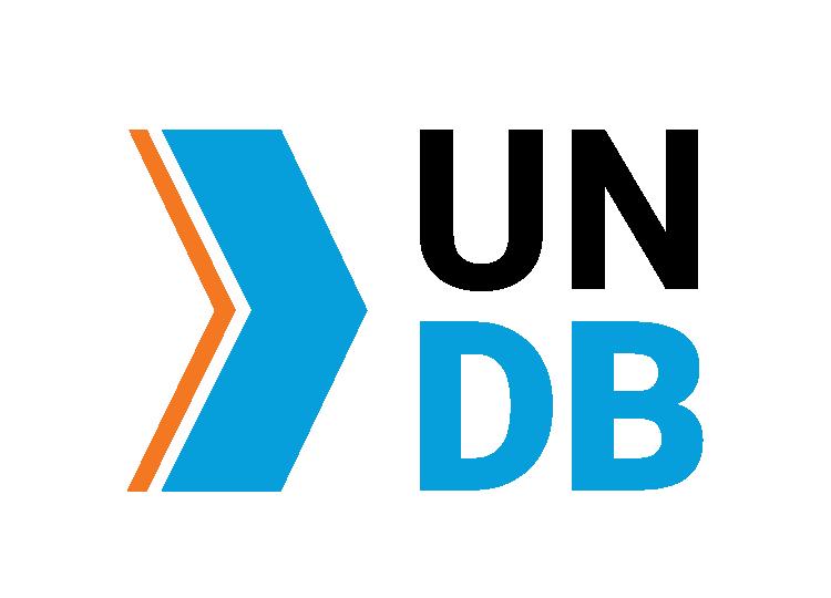 United Nations Development Business