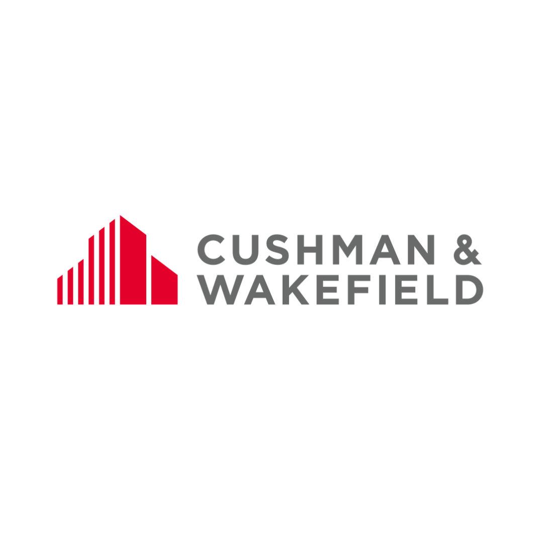 #013 | Cushman & Wakefield