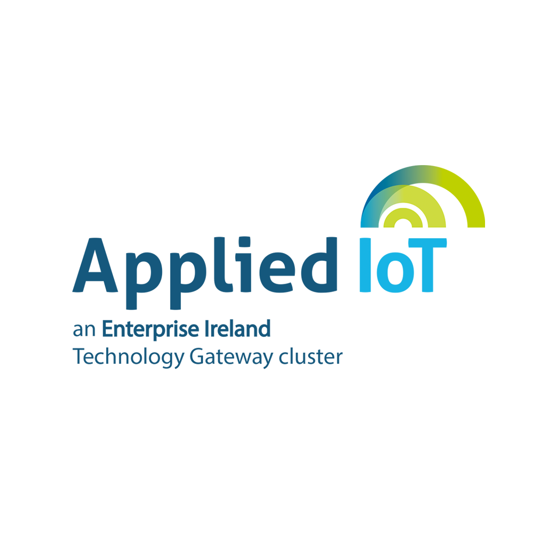 APPLIED IOT TECHNOLOGY GATEWAY CLUSTER