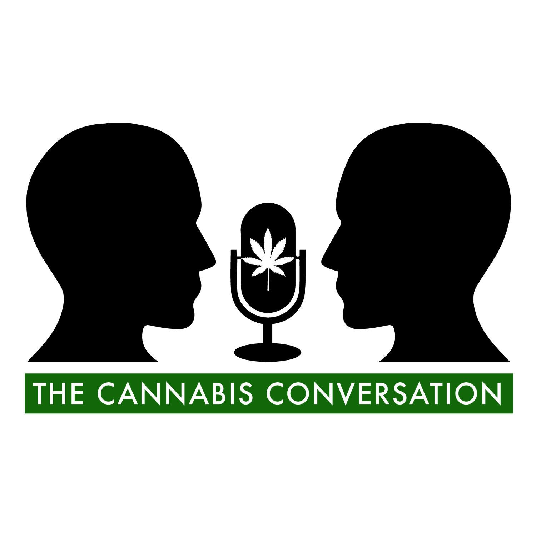 The Cannabis Conversation