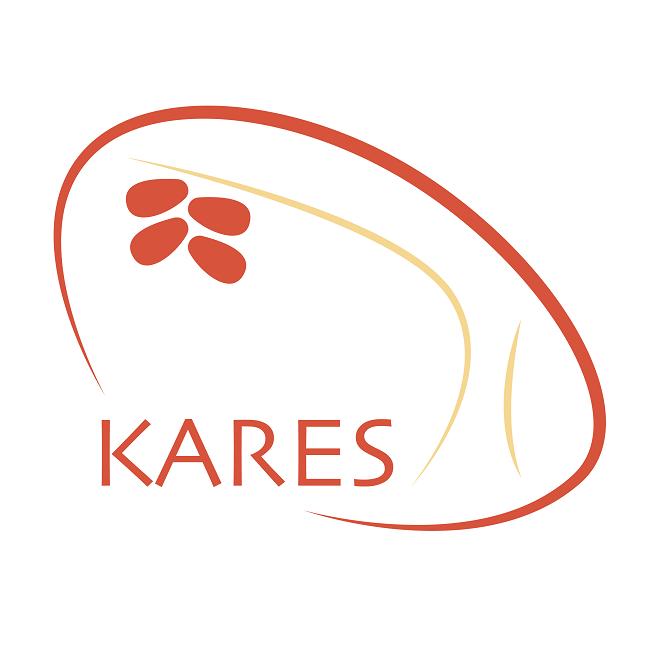 Kares Foundation