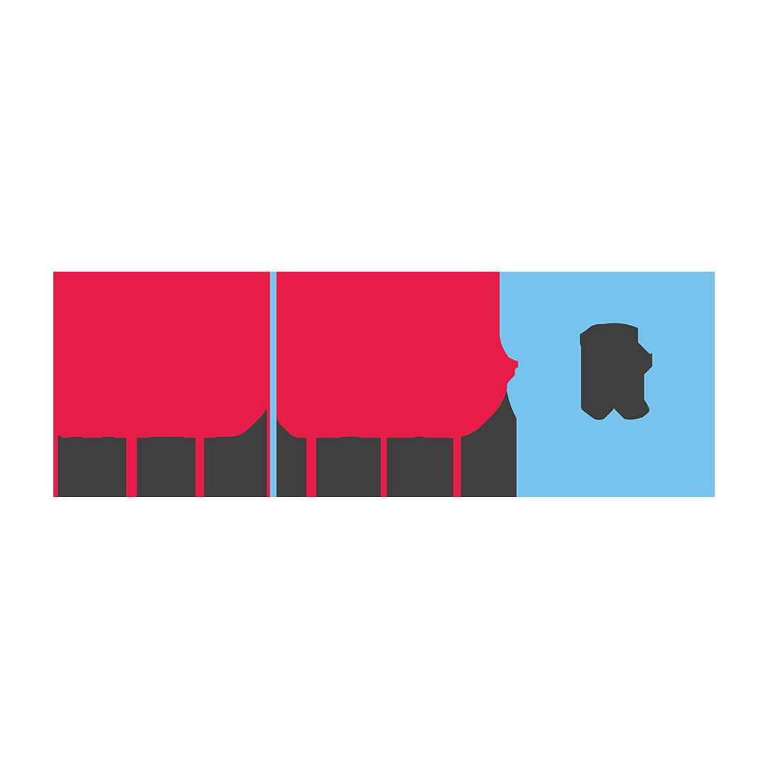 3Dit Medical | Startups Track