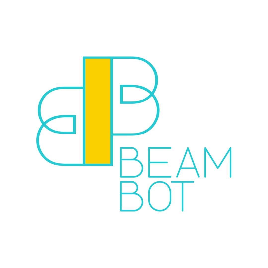 BeamBot SAL | Startups Track