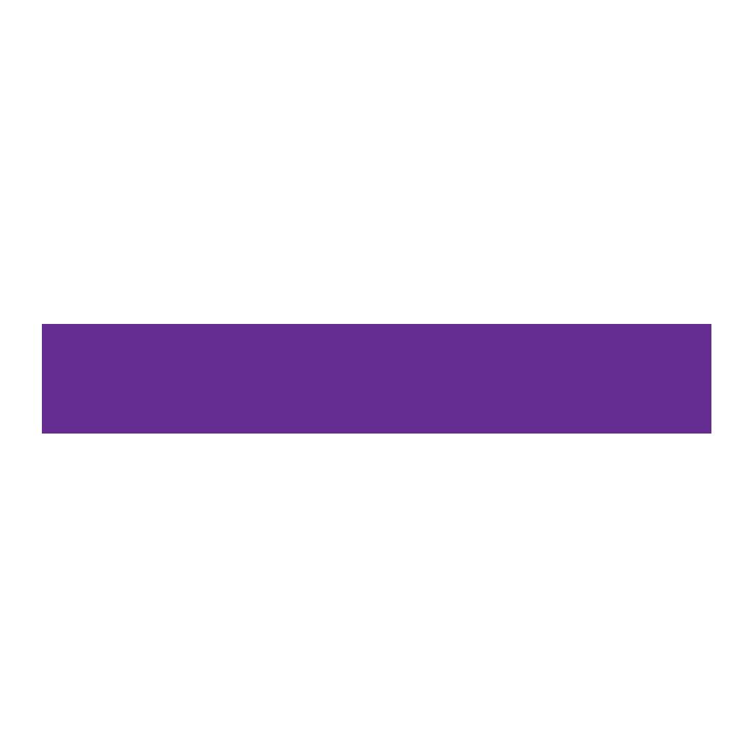 Gradsgate | Startups Track