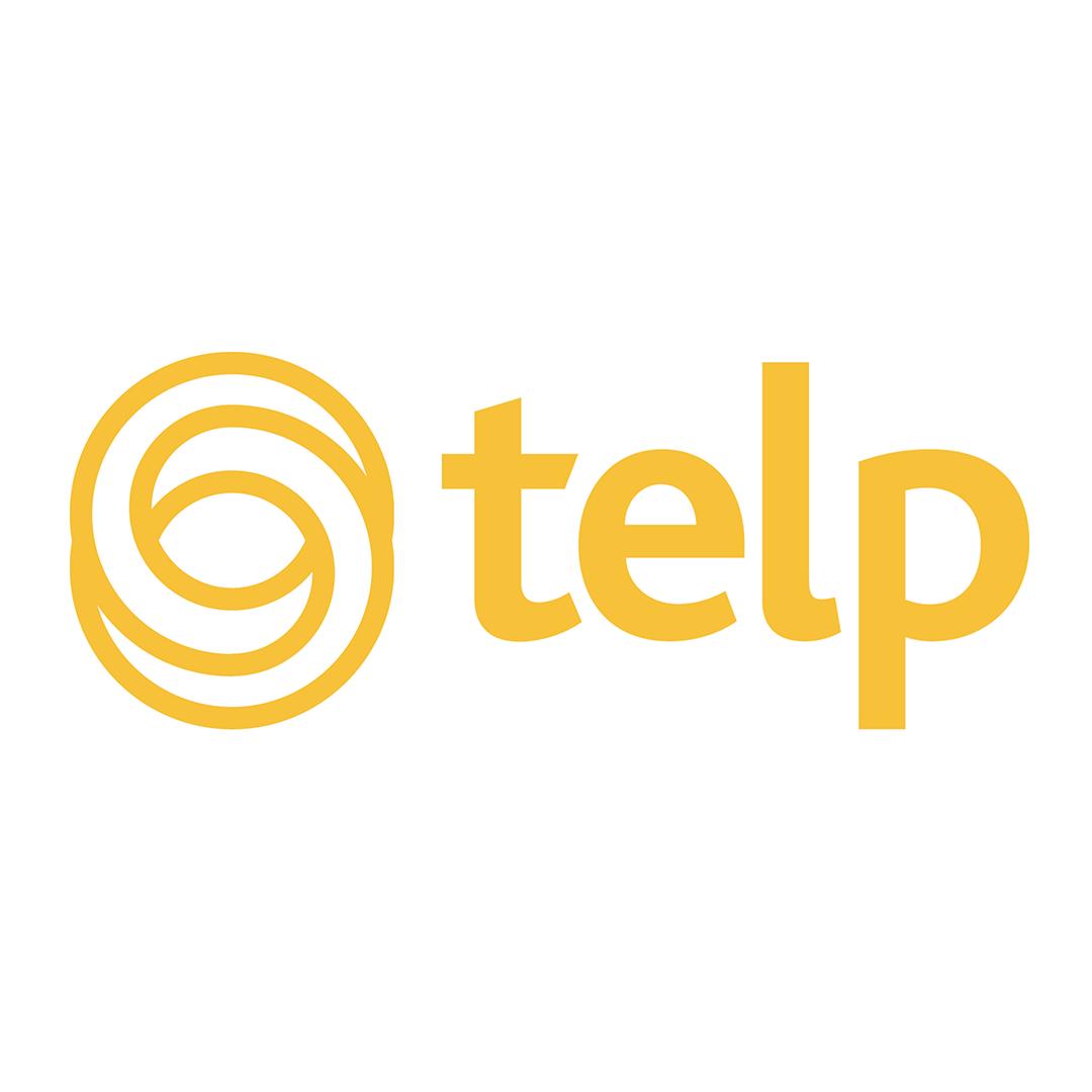 Hakawatyy (Telp) | Startups Track