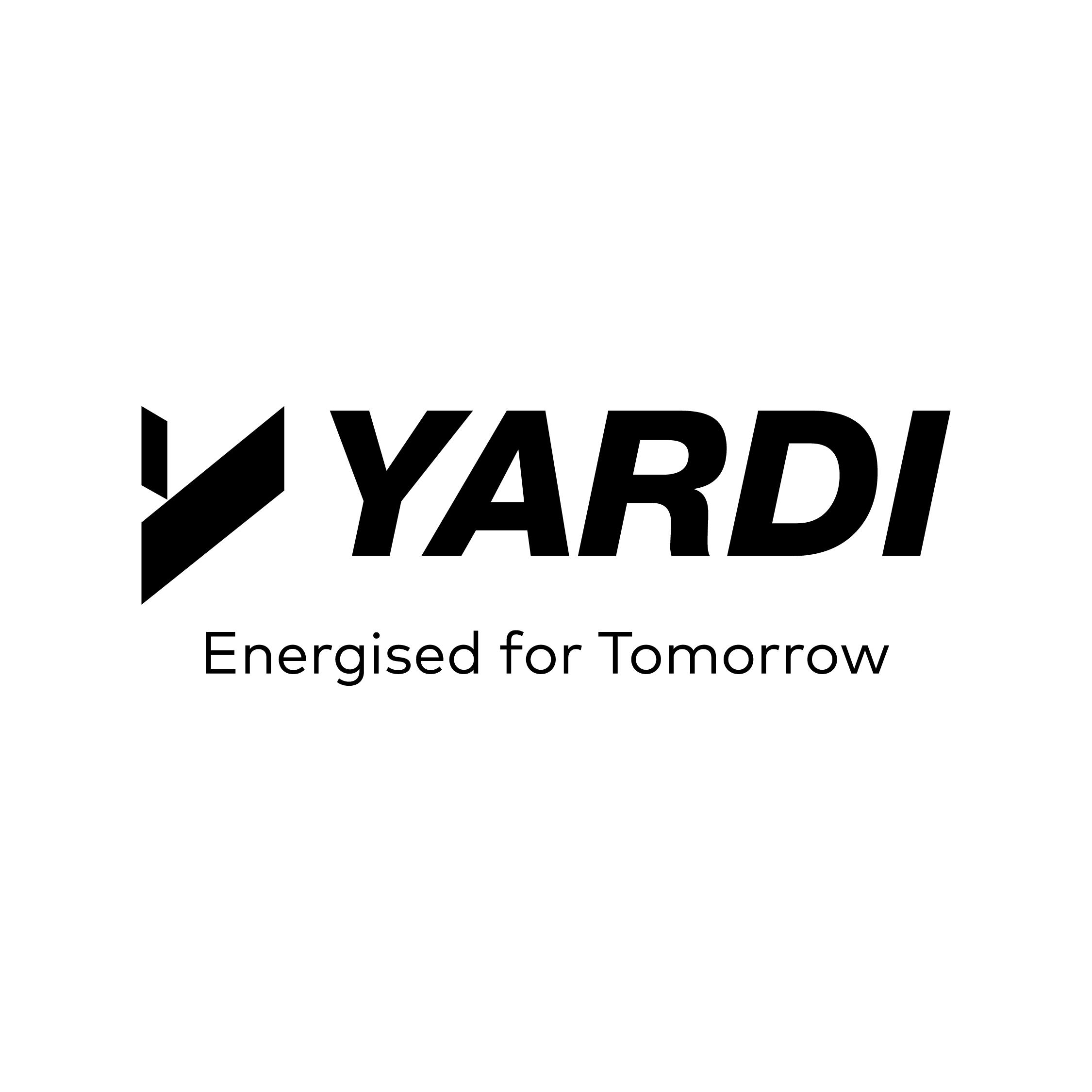 #006 | Yardi