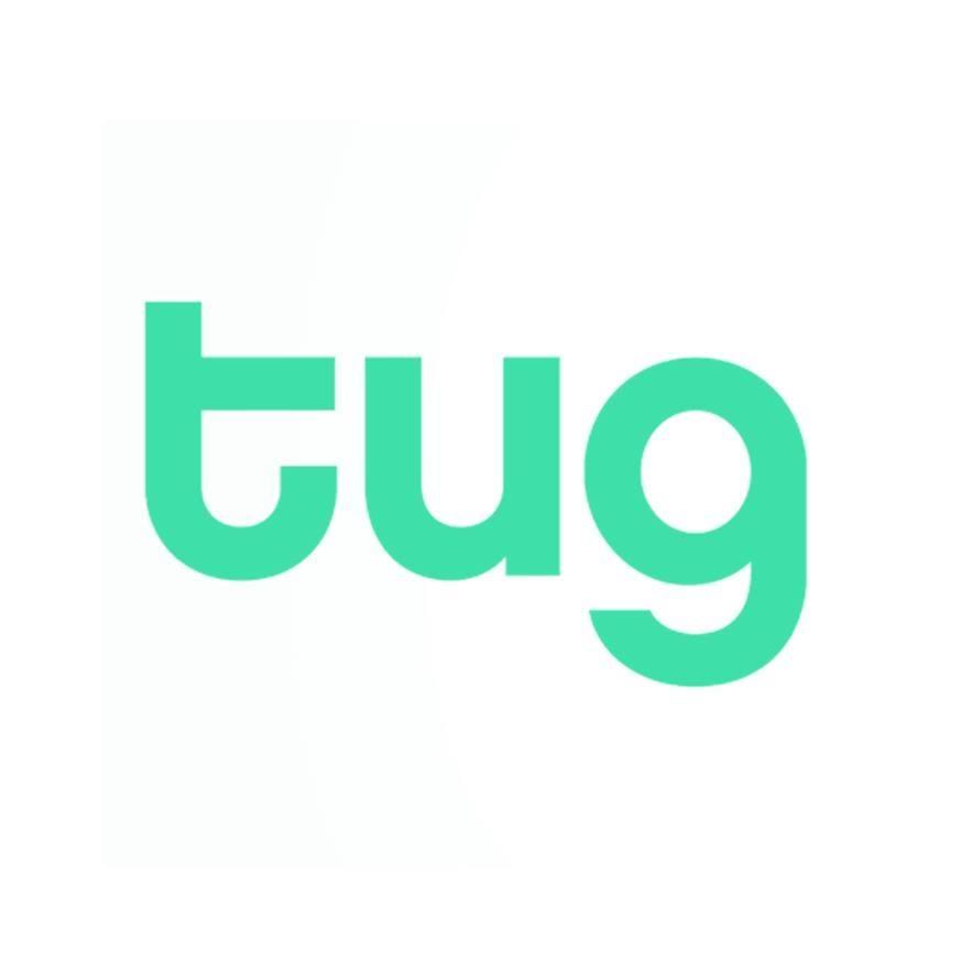 Tug Agency