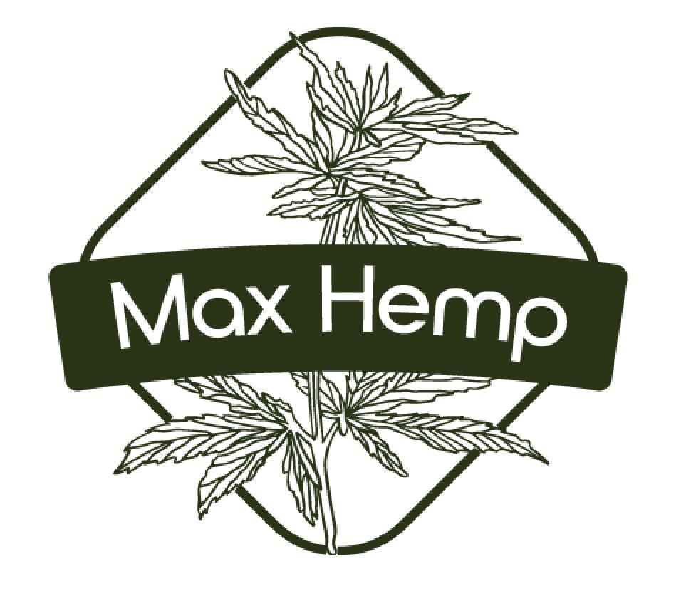 Max Hemp