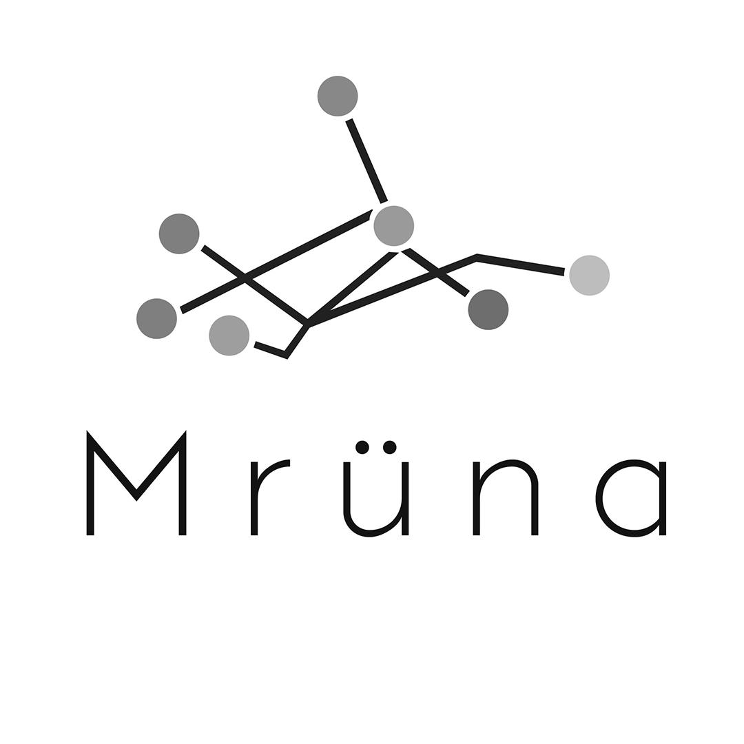 Mruna | Startups Track