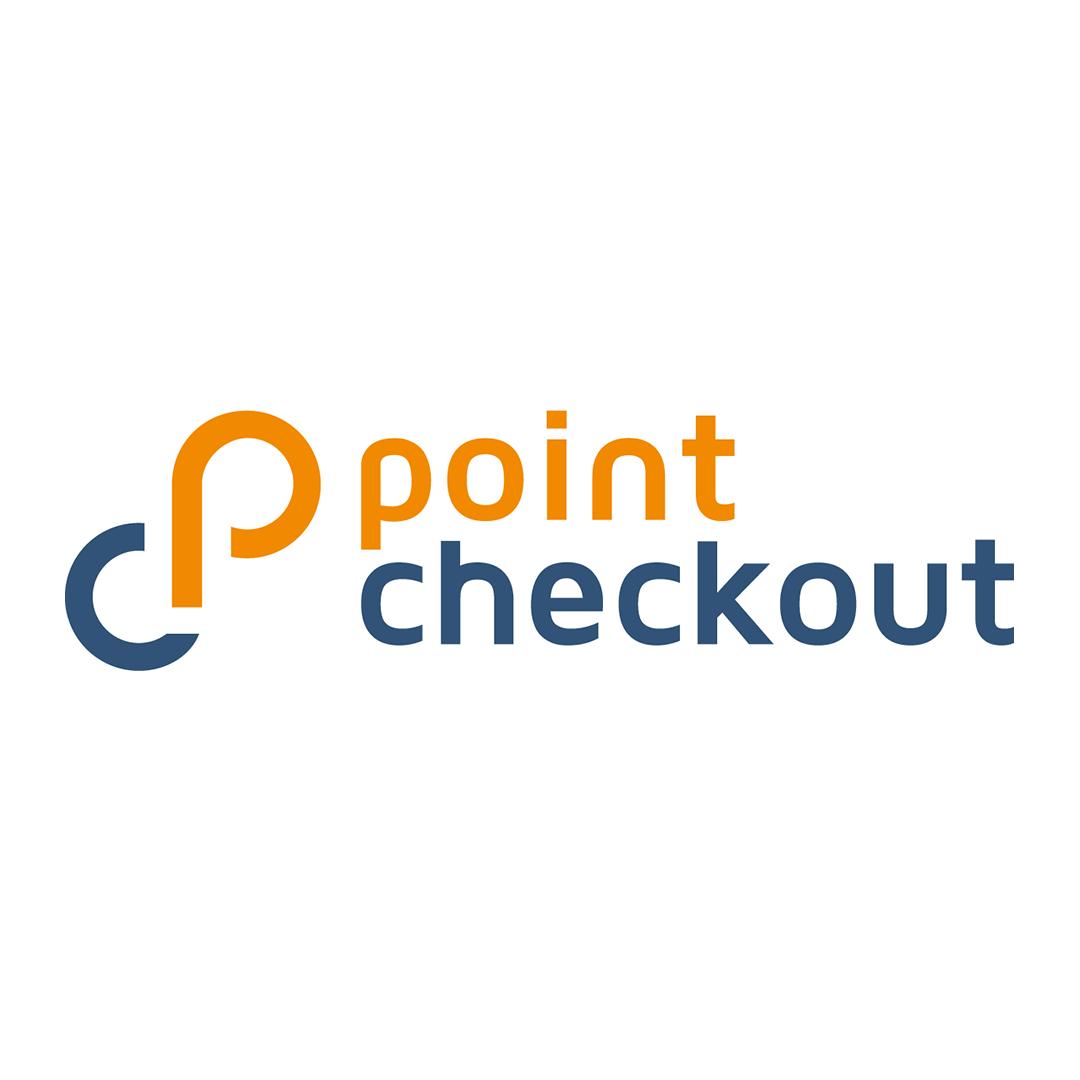 PointCheckout | Startups Track