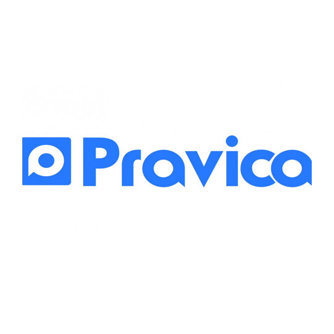 Pravica | Startups Track