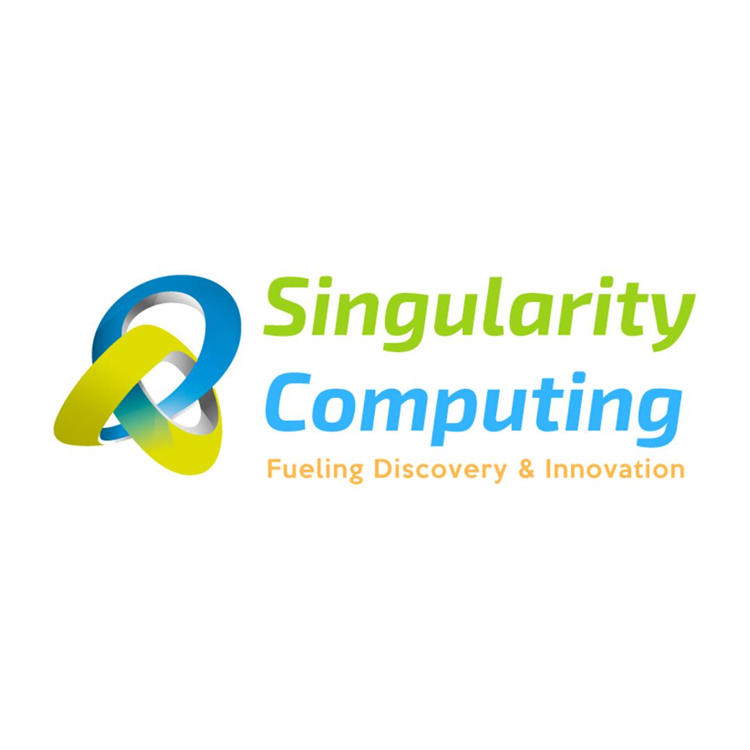 Singularity Computing | Startups Track