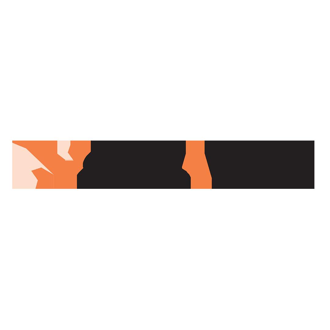 Soul Artists | Startups Track