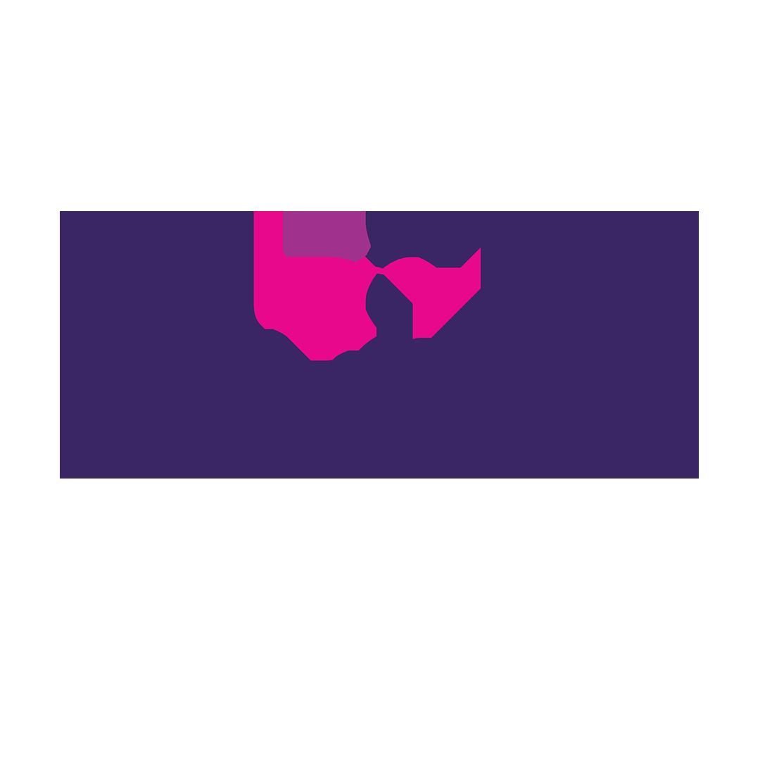 Tawazon | Startups Track