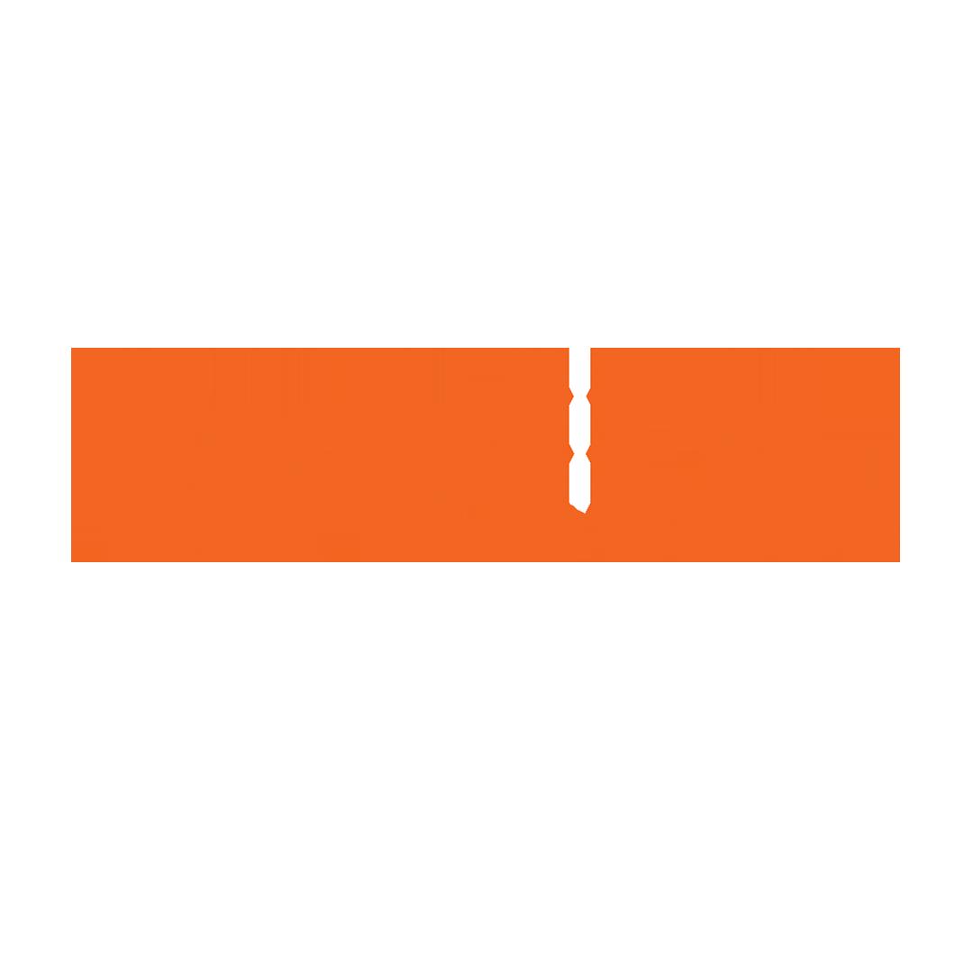 Trella | Startups Track