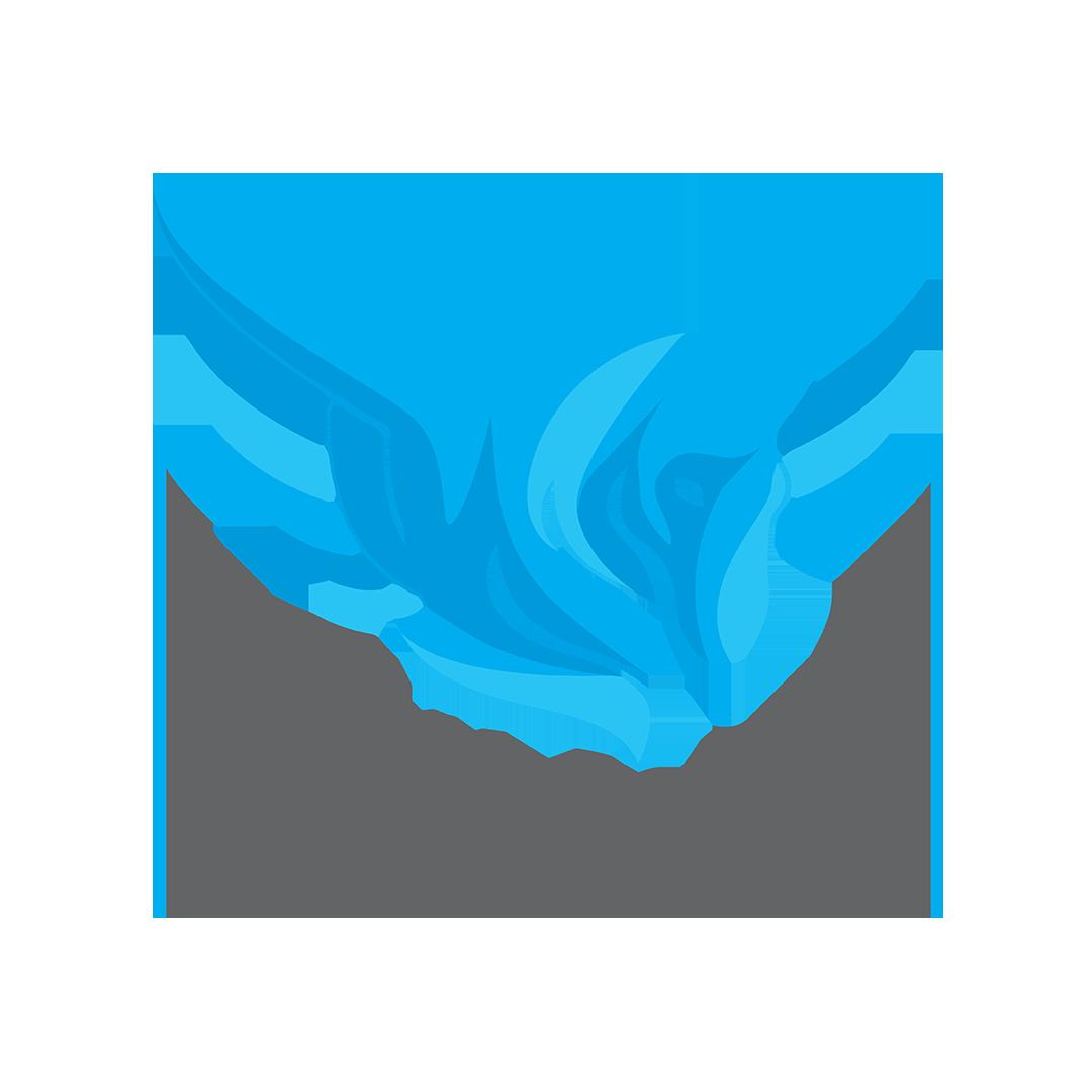 TULPAR | Startups Track