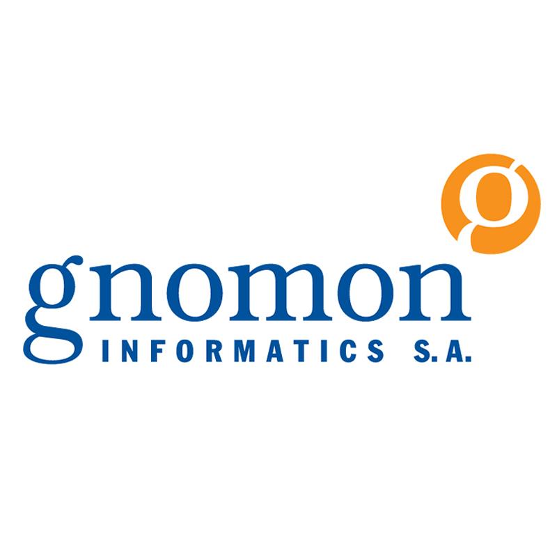 Gnomon Informatics S.A.