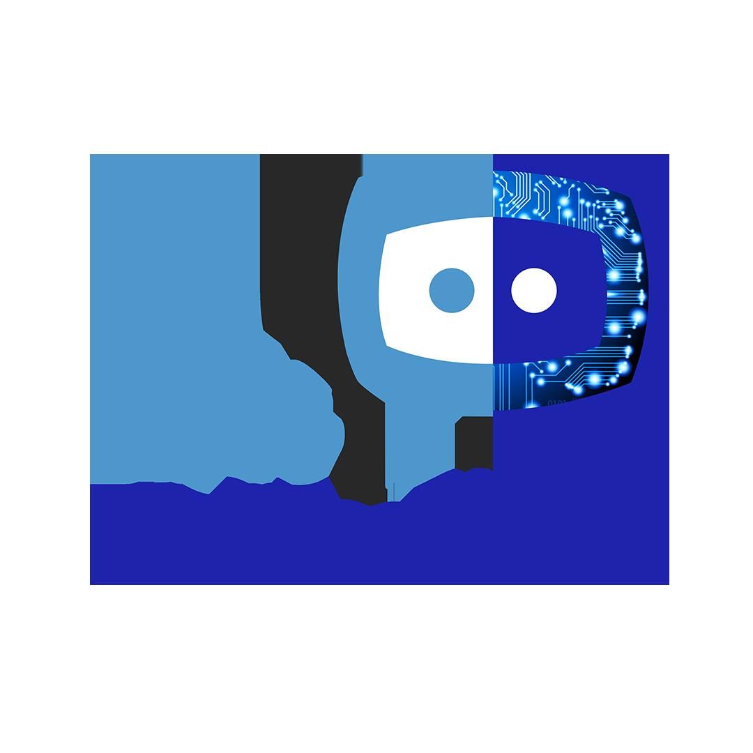Bots Factory | Ideas Track