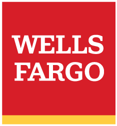 Wells Fargo Commitment to People with Disability