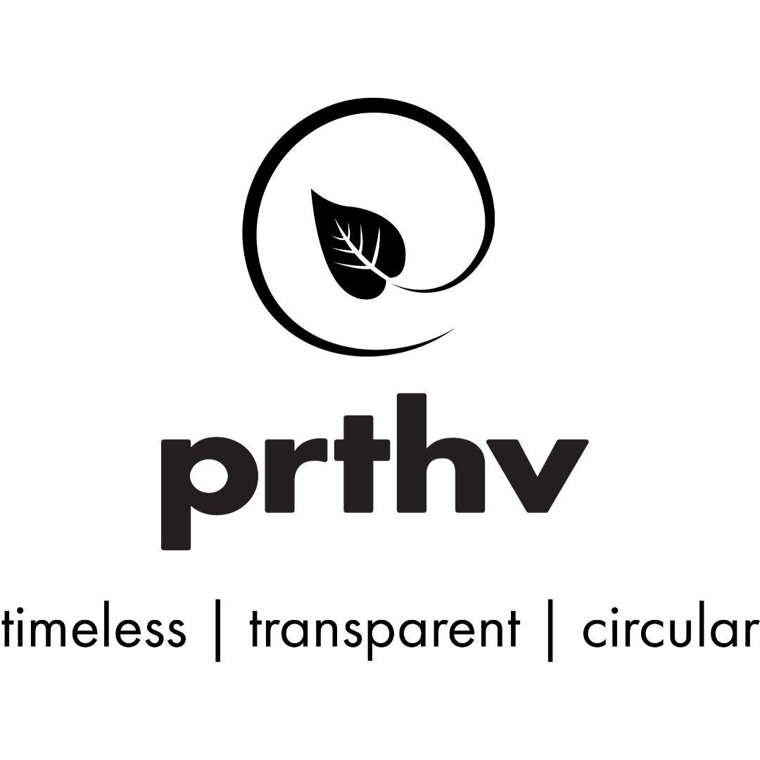 prthv