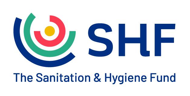 SH Fund