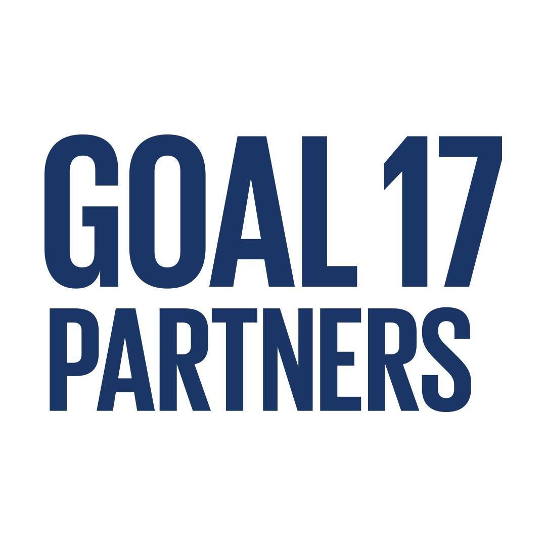 Goal 17 Partners