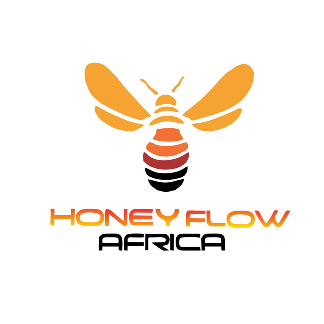 Honey Flow Africa | Ideas Track