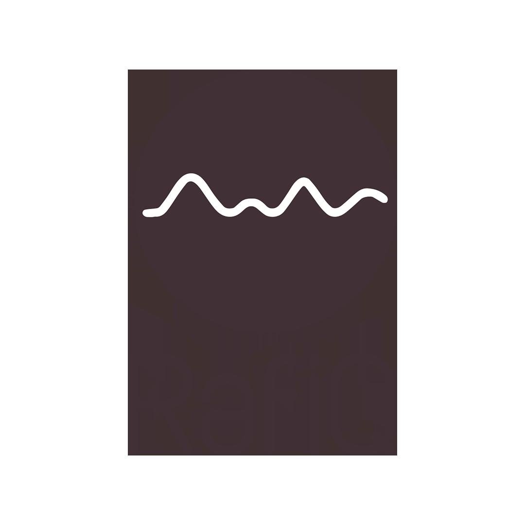 RafiQ | Ideas Track