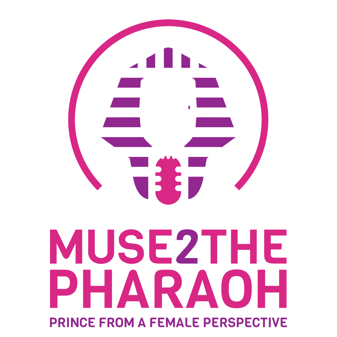 Muse 2 the Pharaoh