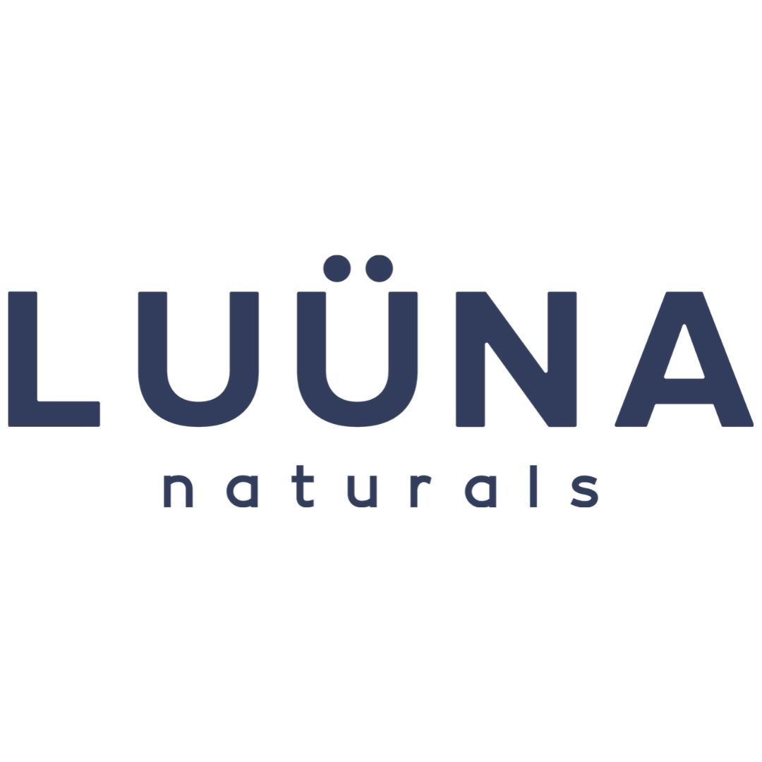 LUÜNA naturals