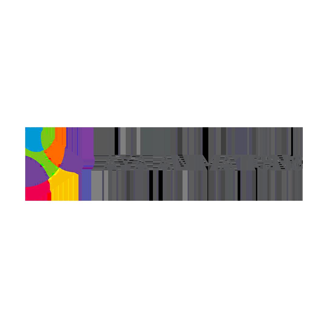 Aya Animations | Social Entrepreneurship Track