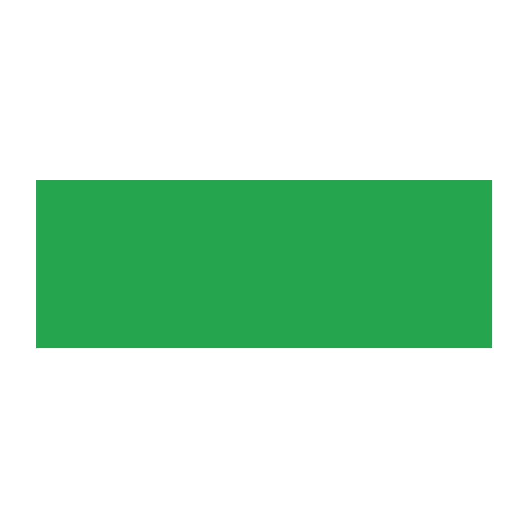 Baramoda | Social Entrepreneurship Track