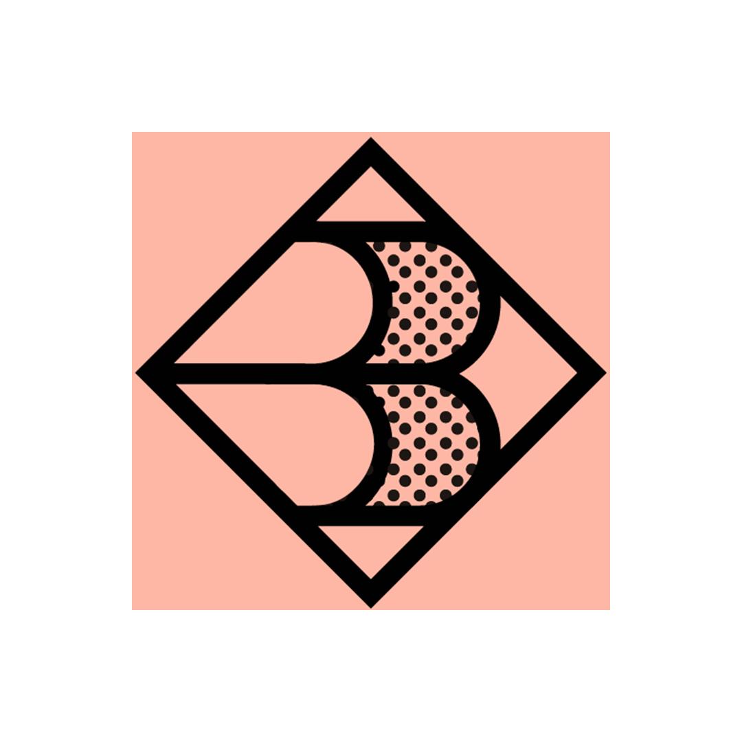 Blatt Boutique | Social Entrepreneurship Track