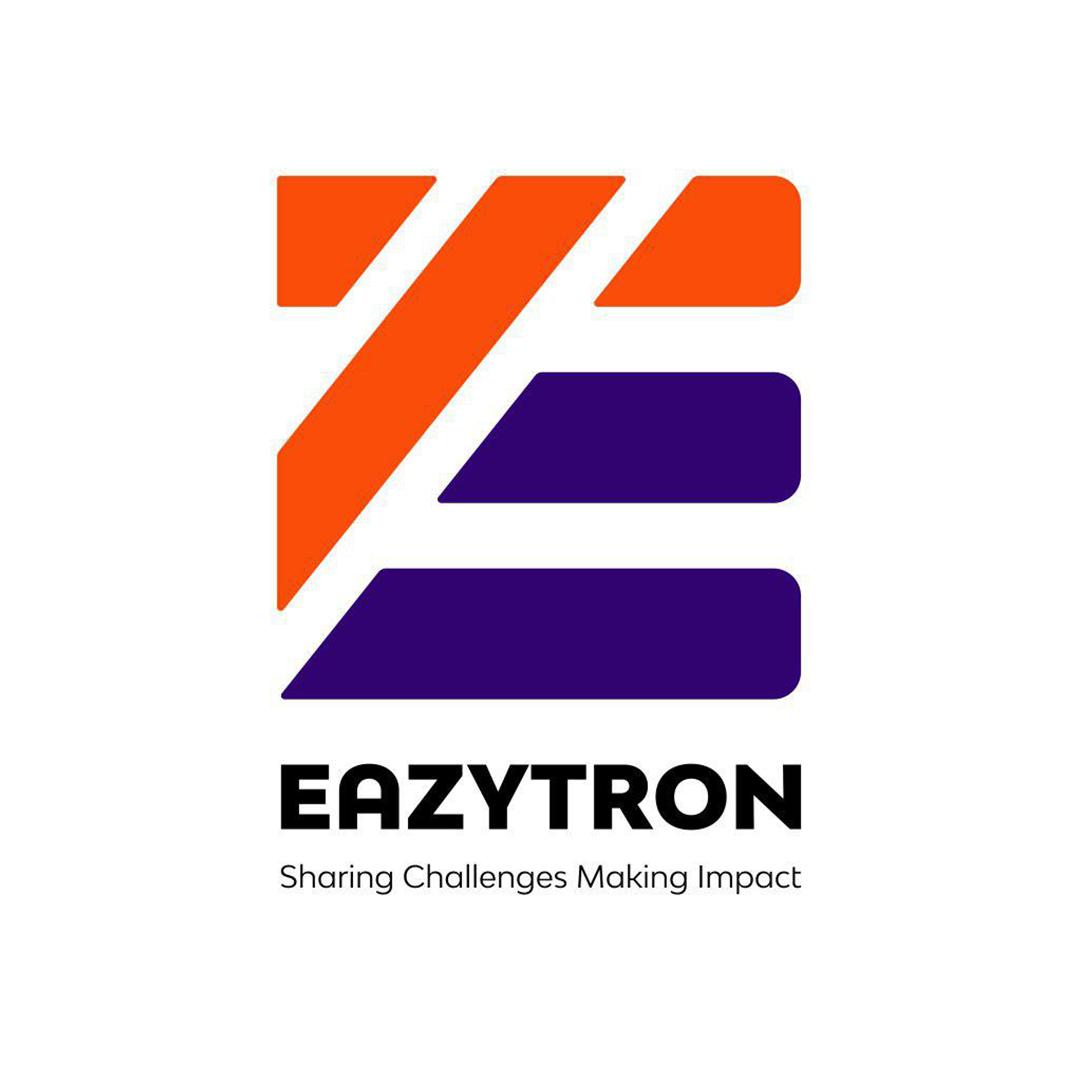 EAZYTRON | Social Entrepreneurship Track
